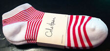 NWT COLE HAAN WOMEN'S SOCKS TWO 2-PACKS ROCK CANDY STYLE 1740042 SZ 8-11 L@@K!!!