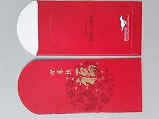 Ang Pao Red Packet  da ma cai 1pc
