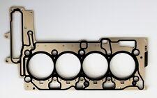 BMW N47D20 2.0 16v Diesel MLS head gasket | 11127806248 & 11128506130