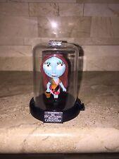 The Nightmare Before Christmas Sally Mini Character Domez