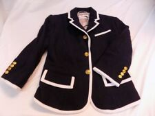 38c7c44cb495 Target Coats   Jackets for Women for sale