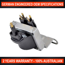 Ignition Coil for Holden Barina Combo SB 1.4L Opel Astra Vauxhall Cavalier 1.6L