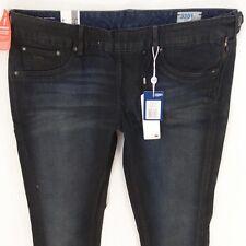 NEW Ladies Womens G-Star 3301 SUPER SKINNY  Blue Jeans W34 L30 BNWT UK Size 14