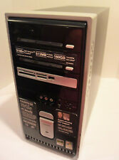 Compaq Presario SR1520NX PC Desktop (AMD Sempron 3100+ 1.81GHz 1GB 160GB Win 7)