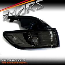 JDM Smoked Side Corner Parker indicator lamp Lights for Nissan Silvia S13