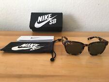 d4ddd9ed6c8 New Woman s Nike Volano Sunglasses EV0877-203 Tortoise Frame Max Optics  Lenses