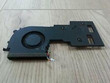 Acer ES1-512 processor cpu fan cooler heatsink 460.0370B.0001 023.1002E.0001