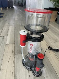Reef Octopus Classic 202-S Protein Skimmer New No Box