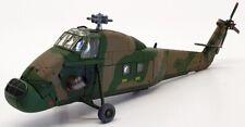 Corgi 1/72 Scale Model Helicopter AA37610 - Westland Wessex HC.2 XT721