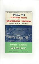 Away Teams S-Z Wolverhampton Wanderers Home Team Football FA Cup Fixtures