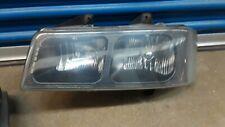 2003-2016 Chevrolet Chevy Express GMC Savana Driver Left Headlight Head Light OE