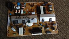 "Samsung	UE50H5570 power supply # BN44-00704A New Other ""shop tested"""