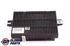 BMW 5 Series E60 E61 Touring Light Module Control Unit ECU LM MAN.LWR 9116255