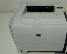 HP LaserJet P2055d Laser Printer REFURB