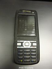 "OPTICON H-19B H19B CMOS WM6.0 2.8"" 2D QR Imager Barcode Phone Scanner EXCL BATT"