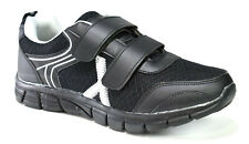 NEW MEN'S RUNNING TRAINERS FASHION CASUAL GYM WALKING SPORTS SHOES SIZES