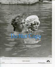 Ann Margret Peter Firth Joseph Andrews Original Glossy Still Press Movie Photo