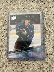 Top 2020-21 NHL Rookie Cards Guide and Hockey Rookie Card Hot List 97
