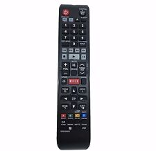 US New AH59-02402A Replaced Remote For Samsung Home-Theater/BD/TV HT-EM53C