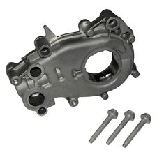 MELLING OIL PUMP FOR HOLDEN Colorado 4X4 RC 7.2008-5.2012 3.6L V6 LCA