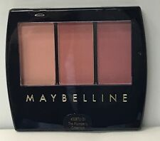 Maybelline Blush THE PLUMBERRY COLLECTION  400BTU-01