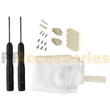 22 Pcs Eyeglass Repair Kit Optical Tool Set Glasses Repair Screwdriver Screws
