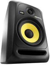 Gibson Krk RP6G3-NA 6in Studio Monitor 120v Spkr (rp6g3na)