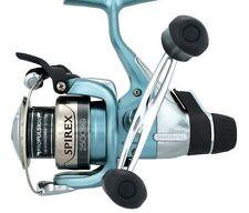 **NEW SHIMANO SPIREX SR2500RG FISHING SPINNING REEL