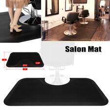 """3′x5′x1/2""""Anti Fatigue Hair Stylist Mat Beauty Salon Equipment Barber Floor Matt"""