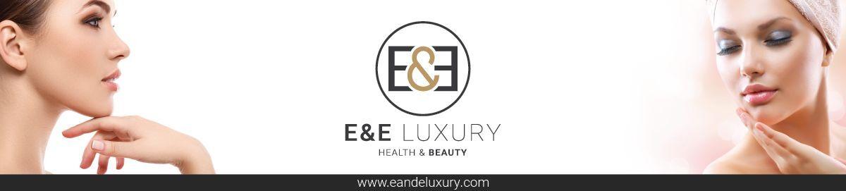 E&E Luxury
