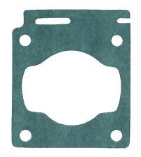 Joint de culasse compatible avec STIHL HS81 HS81R HS81T HS86 taille-haie,
