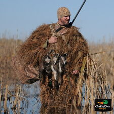 AVERY GREENHEAD GEAR GHG KILLER GHILLIE PANTS BOTTOM OF SUIT ALL TERRAIN BLIND