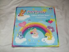 Care Bears Calling All Care Bears Game