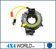 For Toyota Landcruiser Prado GRJ120 KZJ120 KDj120 Series Airbag Squib Clock