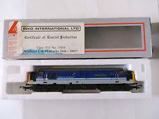 Lima Analogue Painted Model Railways & Trains