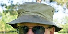 "Arktis V194BTS COMB Arid Boonie Hat, Size 7"" to 7-1/2"" Special Forces, SAS, KSK"