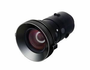 Epson ELPLS07 Standard Lens for PowerLite Pro G 6xxx Projectors