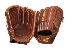 12 Inch Easton Core Series Ecg1200 Adult Infield Baseball Glove