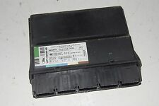 FORD MONDEO MK2 96-00 ALARM CENTRAL LOCKING CONTROL UNIT ECU 1S7T-15K600-HB