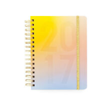 Ban.do - LAST 4 - 2016-2017 Agenda / Planner - Bando  - Magic Hour - Medium