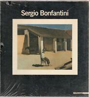 Sergio Bonfantini Cavalli E Cascinali, 1930-1947. Mazzotta -L4647