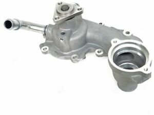 Water Pump 4JPC19 for Lincoln Continental MKX MKZ Nautilus 2016 2017 2018 2019