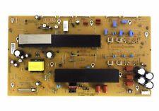 LG 60PB5600-UA YSUS Board EBR77185601