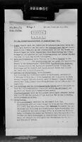 93. Infanterie Division Maginotlinie Frankreich-Rußland 17 September 1939-Dezemb