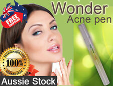 Sample Size Skin Care with All Natural Ingredients