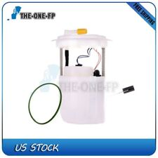 Electric Fuel Pump Assembly For 2007-2011 Dodge Caliber Jeep Compass 2.0L E7220M