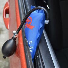 1PC Air Wedge Alignment Tool Inflatable Shim Air Cushioned Powerful Hand Pump