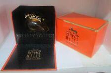 Glamour Perfume By Gale Hayman Beverly Hills 1 Fl Oz/30 ml NIB