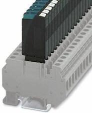 Circuit Breaker Thermal 0.5A Plug-In