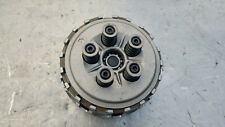 DUCATI 848 EVO SUPERBIKE STREETFIGHTER COMPLETE CLUTCH ASSEMBLY UNIT
